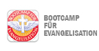 Evangelism Boot Camp